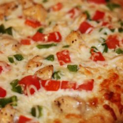 chicken-ranch-pizza1