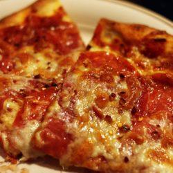 salami-pizza1