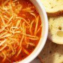 lasagna-soup1