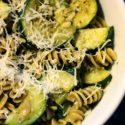 pesto-zucchini1