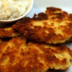 chicken-katsu1