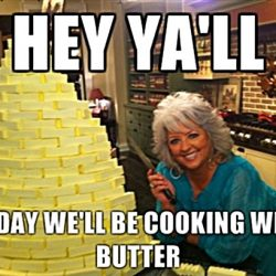 cooking-butter1