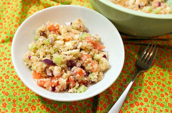 cucumber-tomato-quinoa-salad-1