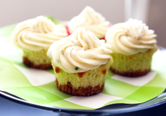 key-lime-cupcakes-12-1
