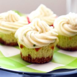 key-lime-cupcakes-1