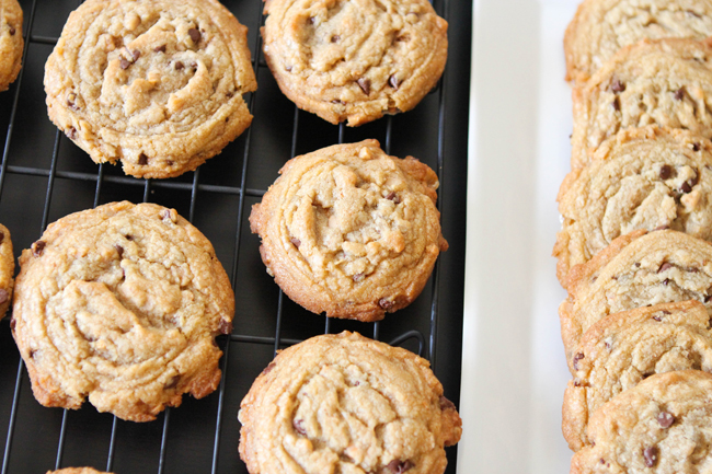 brown-butter-toffee-choc-chip-cookies-2