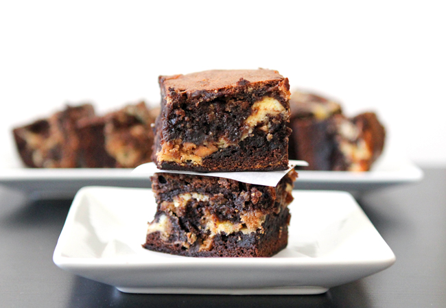 pb-cheescake-cookie-dough-brownies-1