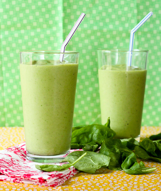 ... skinny green monster smoothie green monster smoothie using of a green