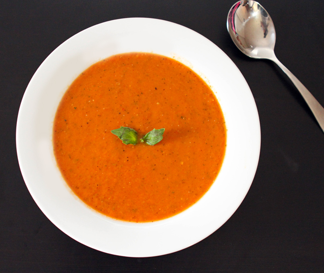 spicy-tomato-soup-1