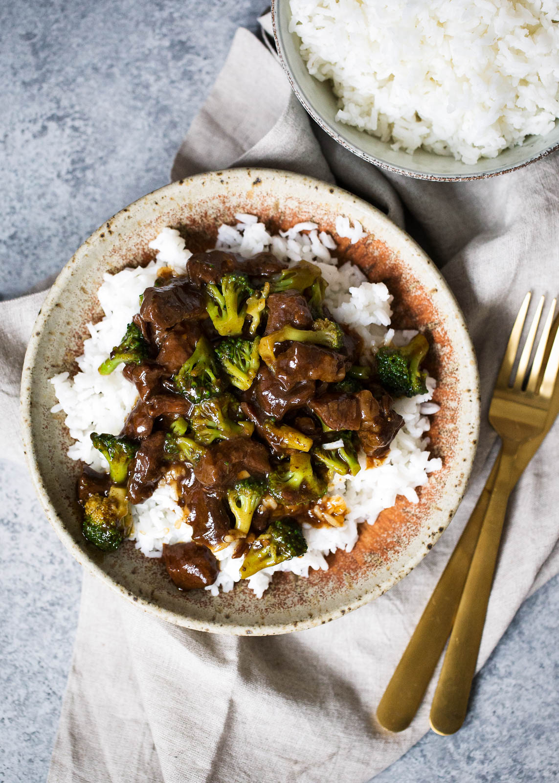 Big easy cooker recipes beef