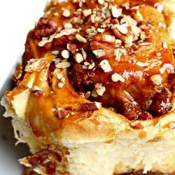 sticky-buns-2