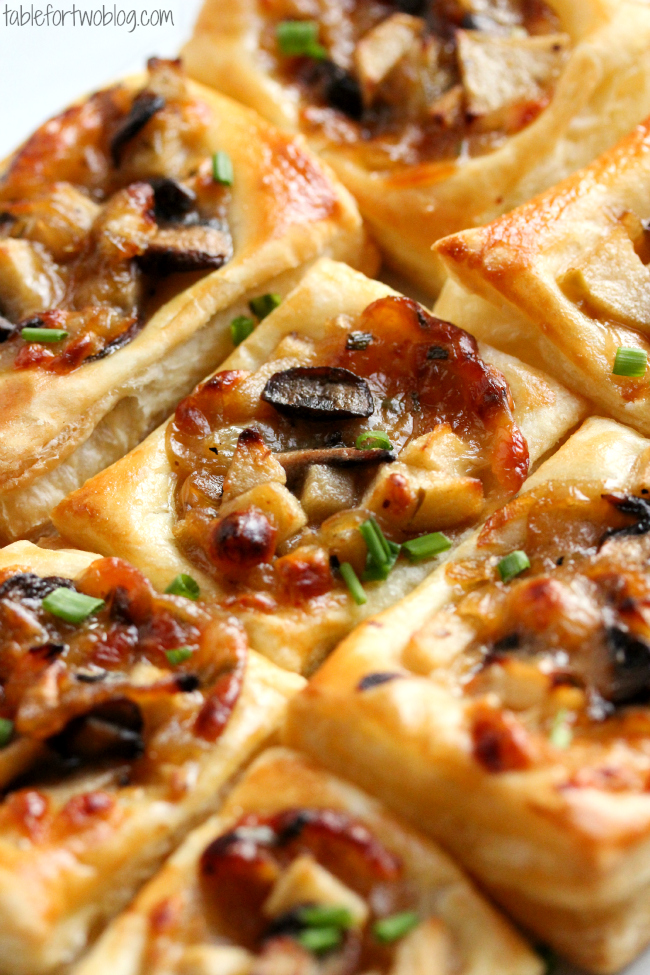 ... Kasha With Caramelized Onions And Mushrooms Recipes — Dishmaps
