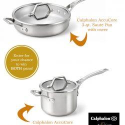 calphalon-giveaway
