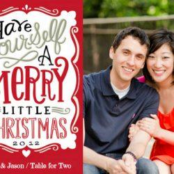 christmas-card-2012