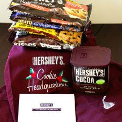 hersheys-giveaway-tablefortwoblog-1