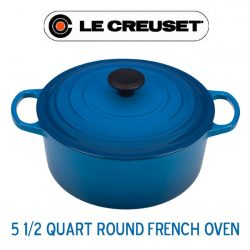 le-crueset-giveaway