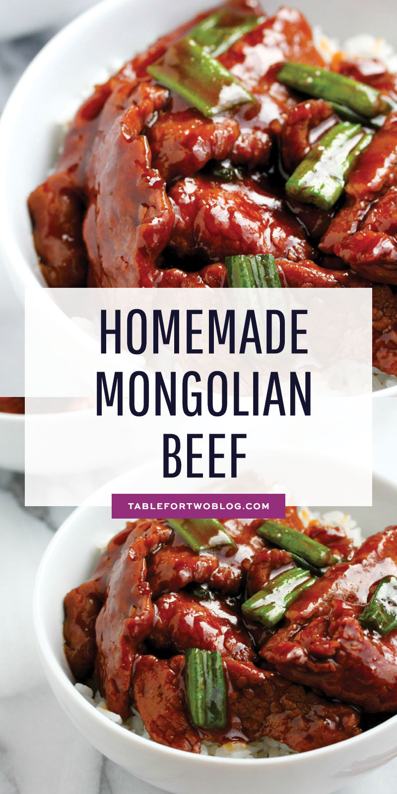 This mongolian beef is so easy to make at home! You won't need to call your local take-out place anymore once you make this yourself at home! #mongolianbeef #chinesetakeout #chinesefood #takeout #beefrecipes #chineserecipes