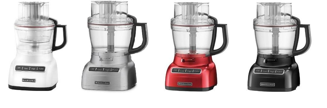 All Kitchenaid Colors closed superbowl sunday with kitchenaid {giveaway} - table for two®