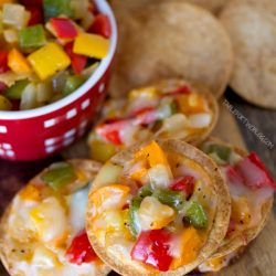 mini-open-faced-quesadillas-tablefortwoblog-3