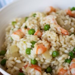 shrimp-pea-risotto-tablefortwoblog-2