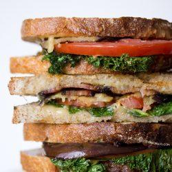 eggplant-kale-tomato-panini-tablefortwoblog-1