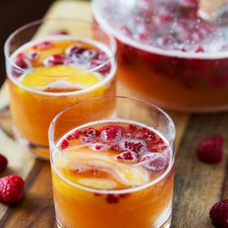 raspberry-peach-prosecco-tablefortwoblog-2