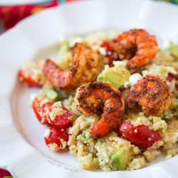 spicy-shrimp-quinoa-salad-tablefortwoblog-3