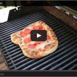 grilled-pizza-video