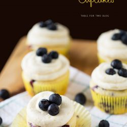 lemon-blueberry-cupcakes-tablefortwoblog-1