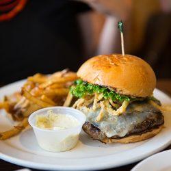 nashville-food-bloggers-tablefortwoblog-46