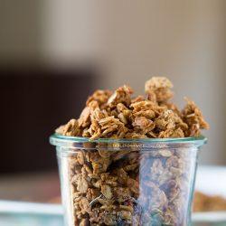 peanut-butter-granola-tablefortwoblog-3