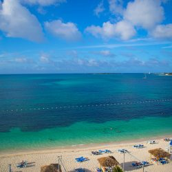 bahamas-press-trip-tablefortwoblog-45