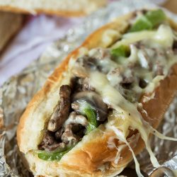cheesesteak-sandwiches-tablefortwoblog-3