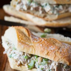 chicken-salad-sandwich-tablefortwoblog-2