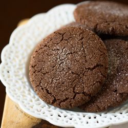 chocolate-sugar-cookies-tablefortwoblog-3