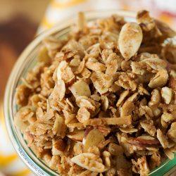 coconut-vanilla-granola-tablefortwoblog-3