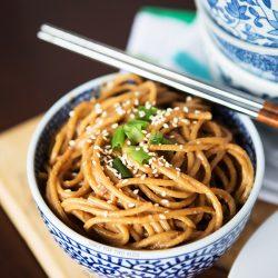 cold-sesame-peanut-noodles-tablefortwoblog-4