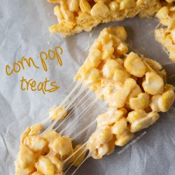 corn-pop-krispies-tablefortwoblog-5