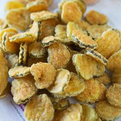 fried-pickles-tablefortwoblog-3