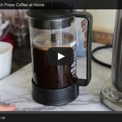 how-to-make-french-press-tablefortwoblog-2