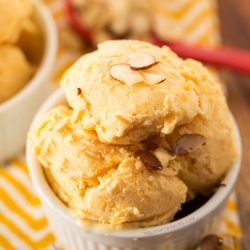 peach-almond-ice-cream-tablefortwoblog-3