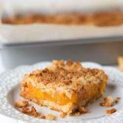 peach-crumb-bars-tablefortwoblog-2