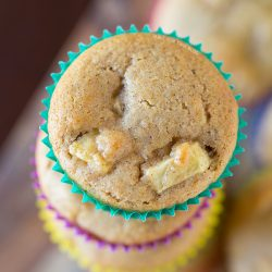 apple-cinnamon-muffins-tablefortwoblog-4
