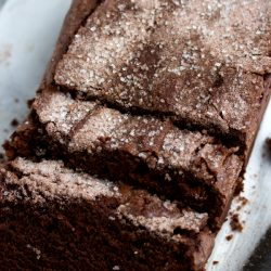 Starbucks Chocolate Cinnamon Bread from www.tablefortwoblog.com