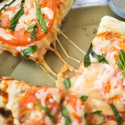 grilled-caprese-pizza-tablefortwoblog-3