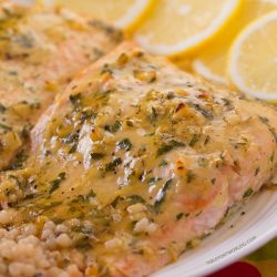 honey-lemon-coho-tablefortwoblog-3