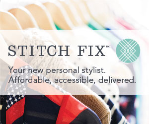 Stitch Fix Review September 2013 Table For Two 174 By Julie