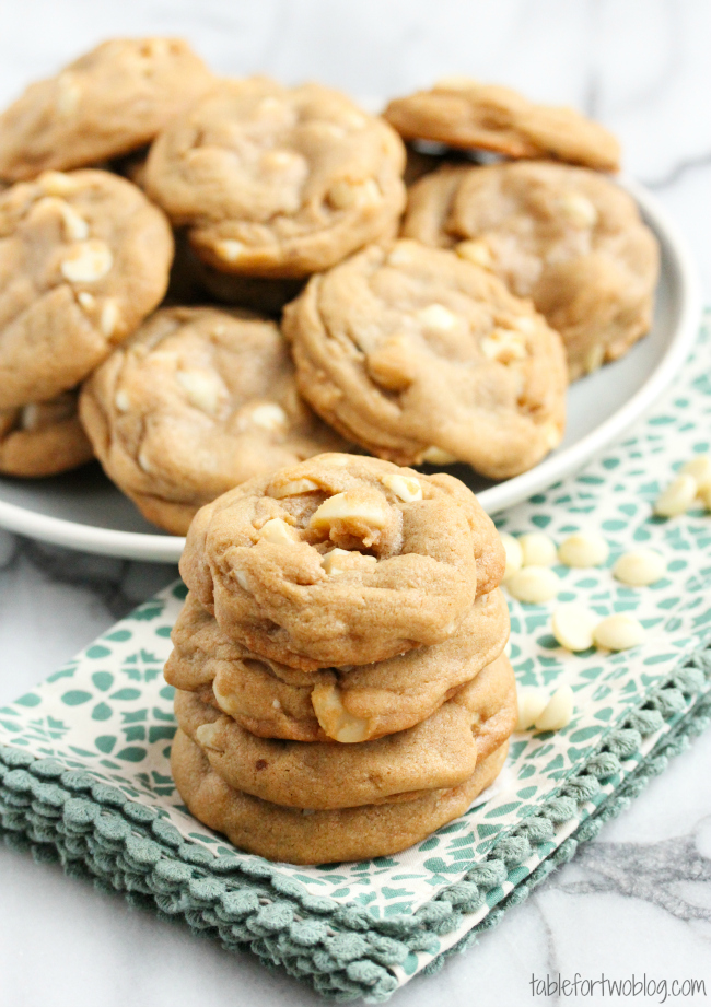 white-chocolate-macadamia-cookies-tablefortwoblog-1.jpg
