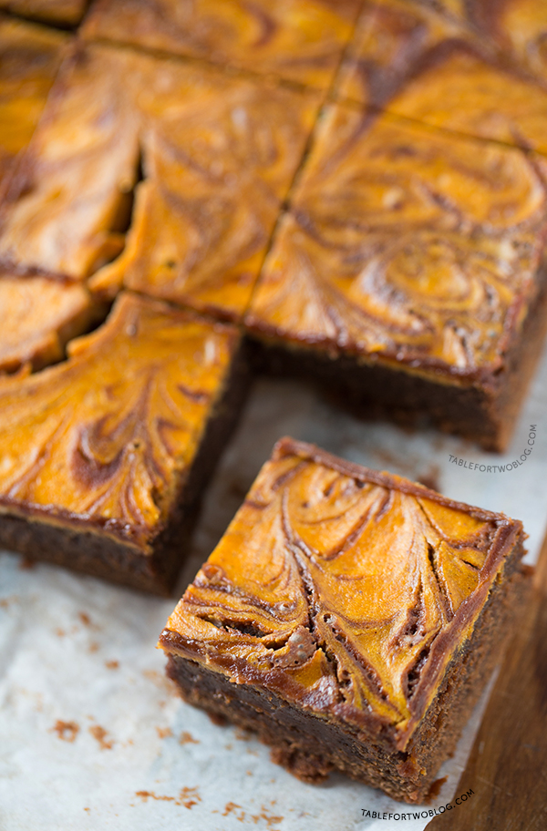 pumpkin-swirl-brownies-tablefortwoblog-2.jpg