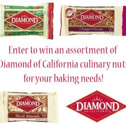 diamond-nuts